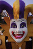 Rose Parade floats : Just some quick shots of the floats from the Rose Parade.
